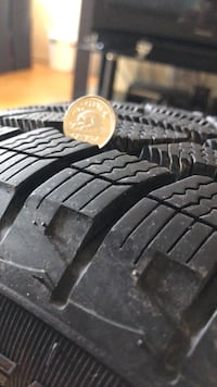 2019 moto master  winter edge tires Toronto