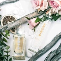Perfumes low cost