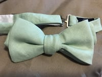 Mint Green Bow Tie Columbia, 29223