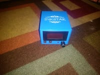 Inkstar Tattoo power supply Erie, 16502
