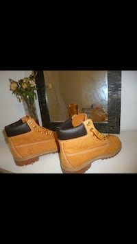 Timberland taille 40 Vincennes, 94300