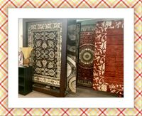 Carpets Rugs brand new different types  New Carrollton