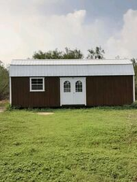 HOUSE For Sale 2BR