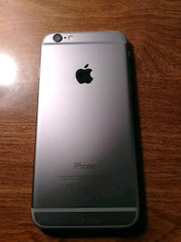 Iphone 6 Eugene, 97402