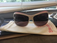 Polarized ladies Browning glasses. Mint condition   Gainesville, 32608