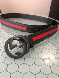 Brand New Gucci Belt Brampton, L6V 4K5