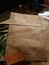 new with tags Eva cork oilvia tote bag / purse Northampton, 18067