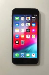 iPhone 8 Plus 64GB Unlocked  Edmonton, T6R