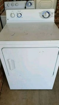 Free! Working washer and dryer set Spartanburg, 29307