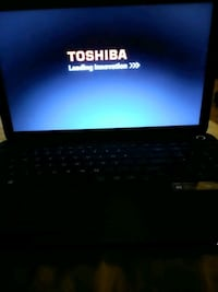 Toshiba Satellite  Columbus, 43228