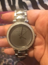 Michael Kors watch Olmsted Falls, 44138