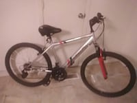 Shimano Roadmaster MT. Sport sx Knoxville, 37920