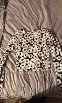 Long Sleeve Floral  Fort Myers, 33908