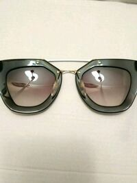 Prada Cinema Sunglasses Atlanta, 30337