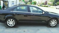 black 5-door hatchback Westerville, 43081