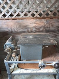 Table saw Essex, 21221