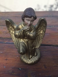 Vintage angel  Brea, 92821