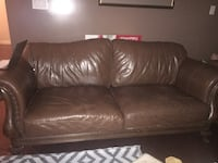2 Couches (Need Gone ASAP) New Westminster, V3M 5W9