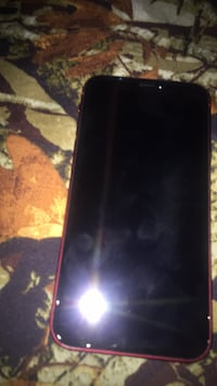 black Samsung Galaxy Android smartphone Capitol Heights, 20743