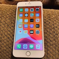 Apple iPhone 6s Plus - 16GB (Sprint&Boost only)