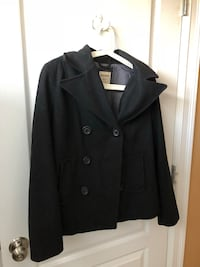 Peacoat null, T8T 0A8
