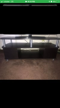 TV Stand Hickory Hills, 60457