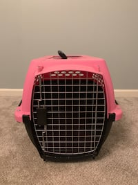 "Pet kennel XS 24"" 595 mi"