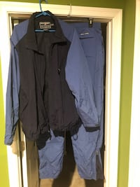 Polo Tracksuit Size 3X for $100 OBO Laurel, 20707