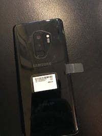 S9plus sprint financed Frederick, 21703