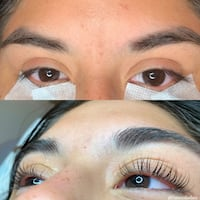 Beauty services West Kendall