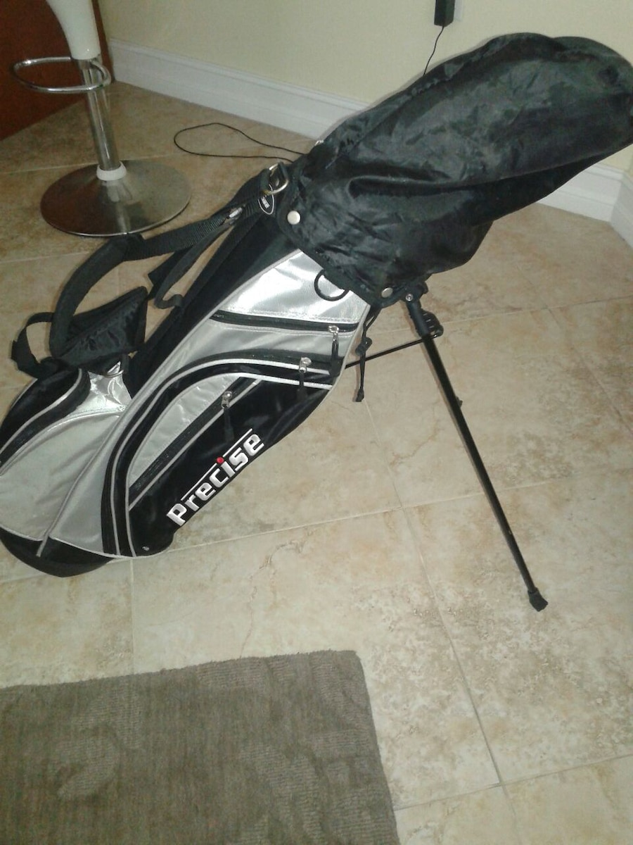 Golf clubs  - East Fort Myers