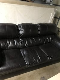 Couch  Arcade, 95608