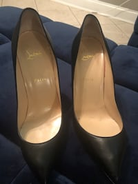 Christian Louboutin Shoes New Orleans, 70127