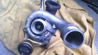 Turbo Renault sceaux 1.9dit 1999 Tourcoing, 59200