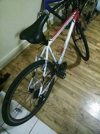 Schwinn Tourist road mountain bike  Brooklyn, 11213