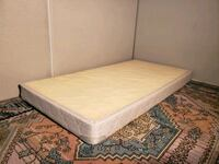 Twin boxspring - DELIVERY available San Jose, 95116