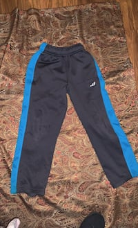 Boys Pants Size 6/7 Oklahoma City, 73109
