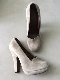 Nina Ricci Shoes Mississauga, L5B 1P2