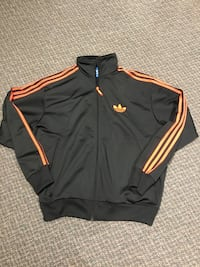 Adidas mens firebird jacket  Vaughan, L4L 9B4