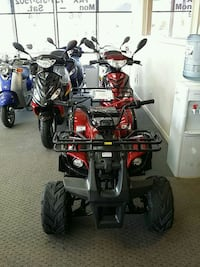 Atvs, 4 wheelers,  let's have fun, 689+
