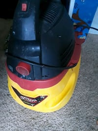 Small shop vac needs hose Crofton, 21114