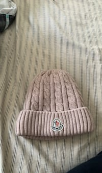 Moncler beanie Capitol Heights, 20743