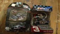 Dale Earnhardt collectible cars Muncy, 17756