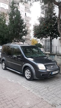 Ford - Tourneo Connect - 2010 Yurt Mahallesi, 01170