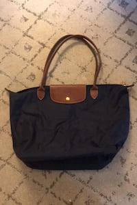 Longchamp Bag, Never-been-used