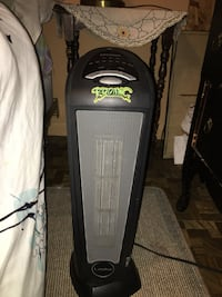Lasko Space Heater Baltimore, 21206