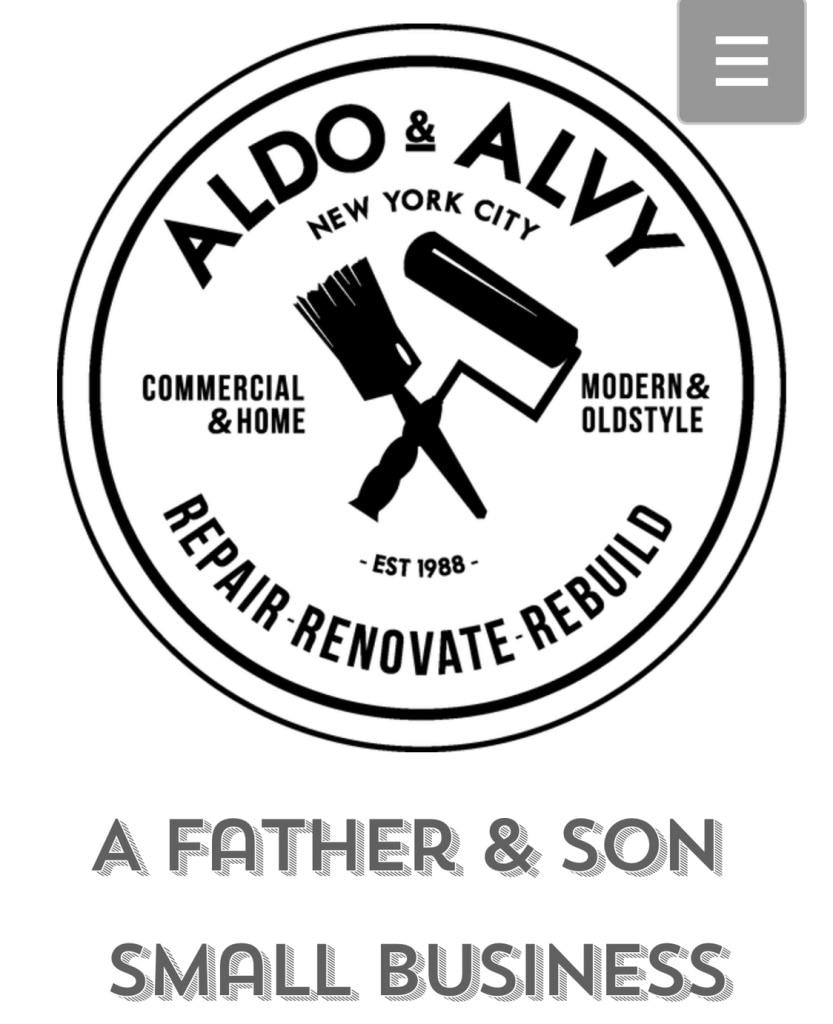 Father And Son Painters In Queens Serving Nyc In New York