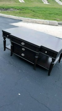 Coffee Table  Austin, 78729