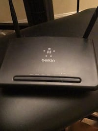 Belkin Router New Britain, 06053