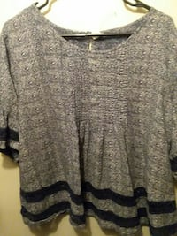 Old navy womens top size xl